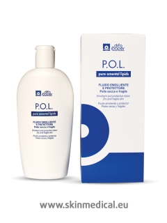 P.O.L. LOTION 300ml