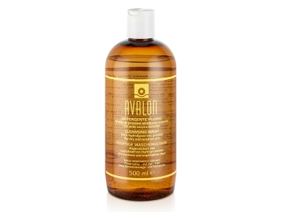 AVALON 500 ml